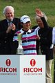 2010 Women's British Open - Yani Tseng (19).jpg