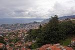 2011-03-05 03-13 Madeira 050 Pico da Pedra (5543487742).jpg