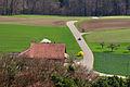 2011-04-03 15-14-23 Switzerland Kanton Zürich Wildensbuch.jpg