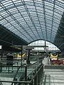 20110602 London 13.JPG