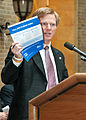 20110921-DM-RBN-6117 - Flickr - USDAgov.jpg