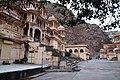 20111023 - 004 - Monkey Temple.jpg