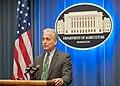 20111215-OSEC-RBN-8772 - Flickr - USDAgov.jpg