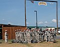 2011 Army National Guard Best Warrior Competition (6026051361).jpg