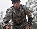 2011 Army National Guard Best Warrior Competition (6026627878).jpg