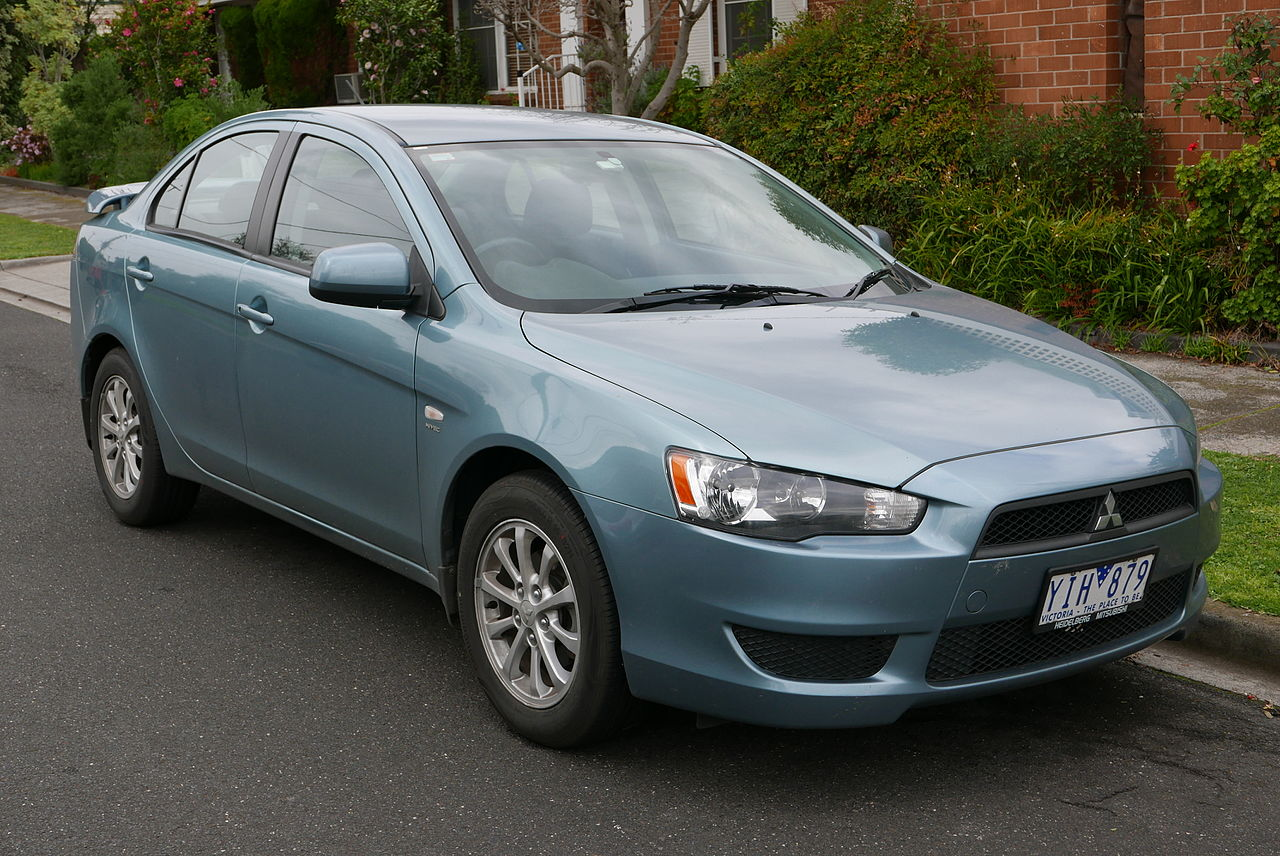 Sell My Car To Carmax >> Carmax | AutoCars Blog