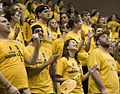 2011 Murray State University Men's Basketball (5497076986).jpg