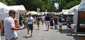 2011 Summerfest 1.jpg