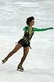 2011 WFSC 5d 215 Alena Leonova.JPG