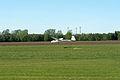 2012-05-13 Nordsee-Luftbilder DSCF8447.jpg