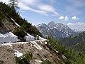 2012-05-27 Forstweg zur Plumsjochhütte - panoramio.jpg