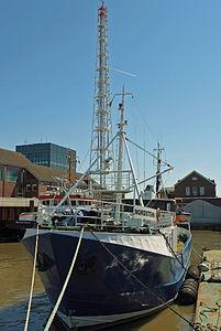 2012-05-28 Cuxhaven DSCF9928.jpg
