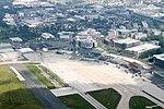 2012-08-08-fotoflug-bremen zweiter flug 0088.JPG