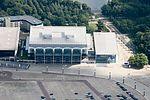 2012-08-08-fotoflug-bremen zweiter flug 1073.JPG