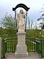 2012.05.05 - St. Martin - Denkmal Josef Wandl - 01.jpg