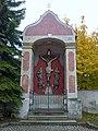 2012.10.21 - St. Pantaleon Eder Kapelle - 01.jpg
