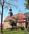 20120501740MDR Raußlitz (Ketzerbachtal Nossen) Kirche.jpg