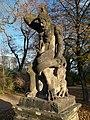 20121105115DR Dresden Großer Garten Herkules mit Hydra.jpg