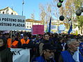 20121117 Za Solidarno Slovenijo 121.jpg