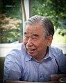 2012 봉상균 교수님.jpg