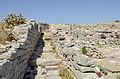 2012 - near private House - Ancient Thera - Santorini - Greece - 01.jpg