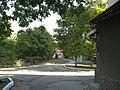 2012 - panoramio (381).jpg