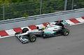 2012 Canadian GP - Nico Rosberg Mercedes 02.jpg