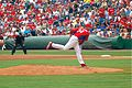 2012 Phillies Spring Training (7395130424).jpg
