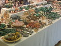 2012 Rock Gem n Bead Show 55.JPG