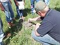 2012 South Dakota Youth Range Camp (7883141672).jpg