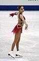 2012 WFSC 03d 614 Elena Glebova.JPG