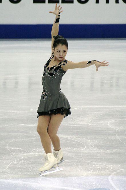 鈴木明子 - Wikiwand