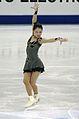 2012 WFSC 05d 451 Akiko Suzuki.JPG