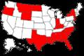 2012 secession.png