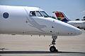 2013-04-11 10-31-45 Zambia Copperbelt - Malabo.JPG