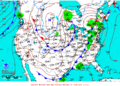 2013-05-11 Surface Weather Map NOAA.png