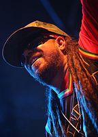 2013-08-25 Chiemsee Reggae Summer - Brigadier Jerry & Jah Sun 6191.JPG