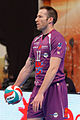 20130330 - Tours Volley-Ball - Spacer's Toulouse Volley - Diogenes Zagonel - 01.jpg