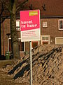 20130407 Roombeek 109.JPG
