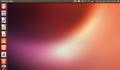 2013071201 Ubuntu 13.04 Ambiance.png
