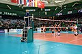 20130908 Volleyball EM 2013 by Olaf Kosinsky-0476.jpg