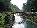 20131002 06 Nikko (10379279364).jpg
