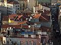 20131205 Istanbul 288.jpg