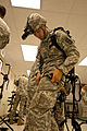 2013 Army Reserve Best Warrior Competition - Getting ready for virtual combat 121208-A-PO705-454.jpg