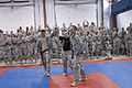 2013 Army Reserve Best Warrior Competition 130627-A-YC962-564.jpg