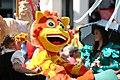 2013 Bendigo Easter Gala Parade (29828785).jpeg