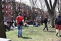 2013 Boston Marathon - Flickr - soniasu (83).jpg