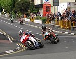 2013 Isle of Man TT 10.jpg
