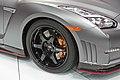 2013 Los Angeles Auto Show XA0A7657 (12529085745).jpg