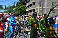 2013 Solstice Cyclists 29.jpg